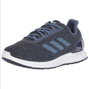 Adidas Men's Cosmic 2 Running Shoe ink size 15